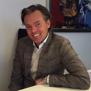 Johan Westmaas